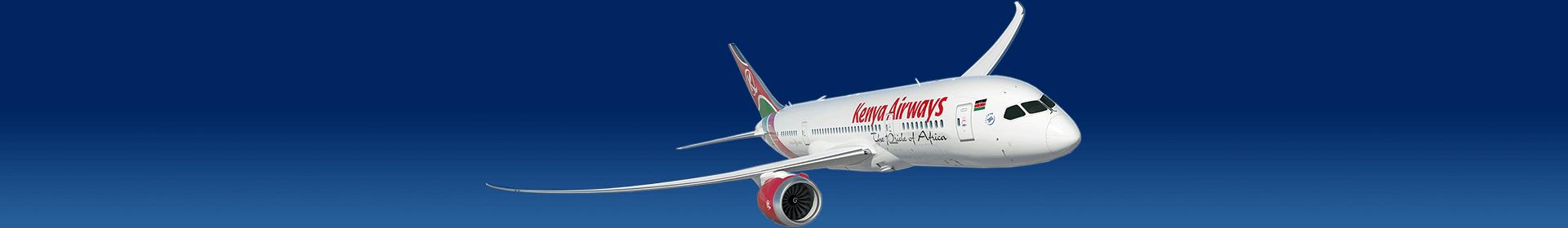 https://www.kenya-airways.com/uploadedImages/Content/Images/Plan_and_Book/787-8_.png