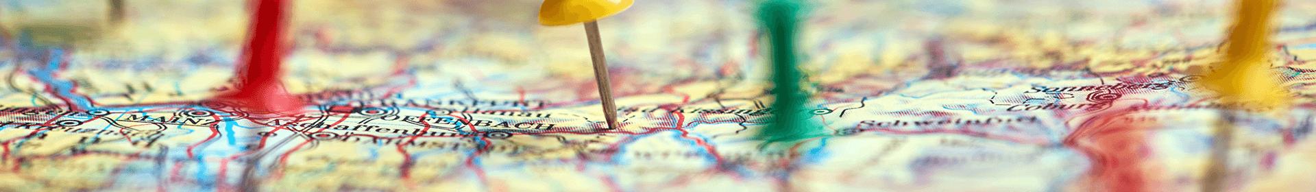 Great Destinations Worldwide - Kenya Airways on kenya location on world map, republic airways holdings route map, british airways route map, bangkok airways route map, sudan airways route map, xtra airways route map, jet airways route map, zimbabwe airways route map, us airways route map, kenya airways home, etihad airways route map, qatar airways route map, kenya airways fares, thai airways route map, silver airways route map, kenya airways 747 interior, south african airways route map, xl airways route map, pan american world airways route map,